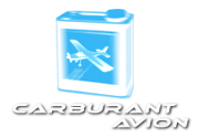 carburant_avion