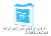 carburant_helico