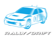 rally_drift