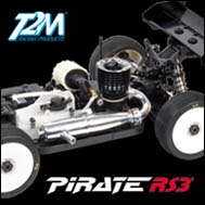modelisme-voiture-thermique-t2m-pirate-rs3-1-8